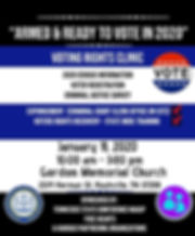 Revised Voting Rights Clinic Flyer.jpg