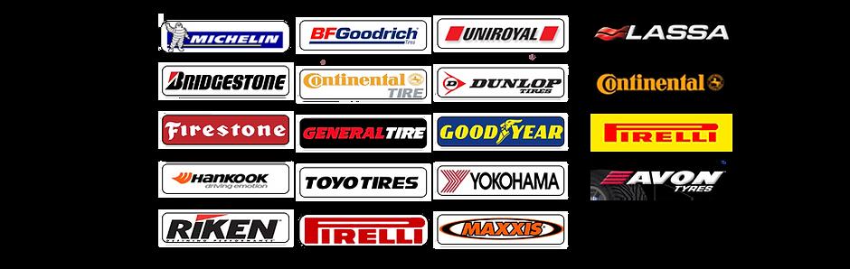 tyres brands.png