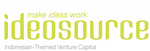 ideosource-logo-revise-300x102.png