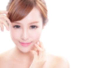 massage-face_ic.jpg