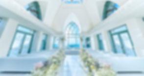 img-chapel-info-0001.jpg