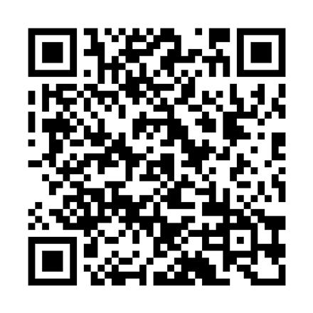 07F512AE-97D9-4E2A-9119-574AACF96ED3.png