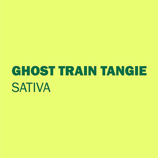 ghosttrain-500x500.jpg