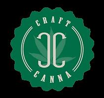 CC Seal Logo_3x.png