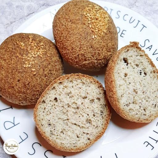 low-carb-keto-bread