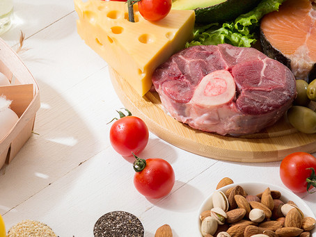 4 Tips Beginners Should Take Before Starting On A Keto Diet