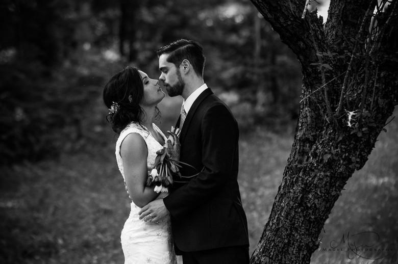 Luc & Alya Wedding Photos-113.jpg