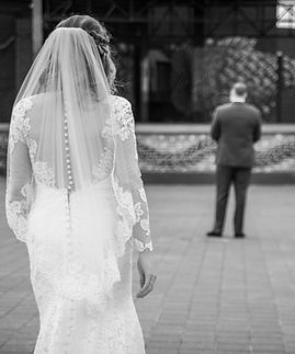 Taylor and Darren Wedding-38.jpg