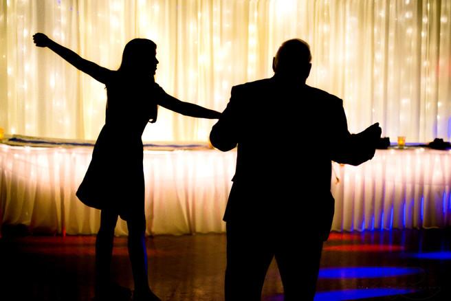 Joe & Shelley Wedding-299.jpg