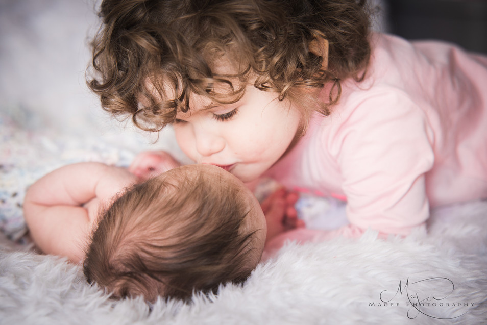 Baby Ava-9.jpg