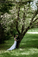 Luc & Alya Wedding Photos-111.jpg