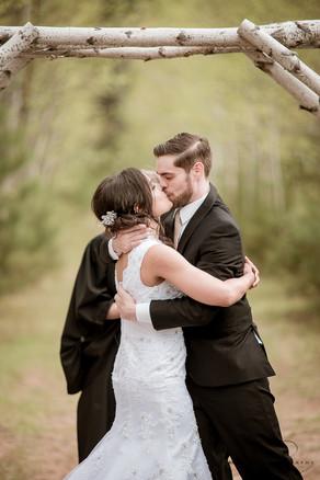Luc & Alya Wedding Photos-76.jpg