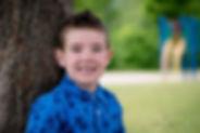 Nolan preschool grad-7.jpg