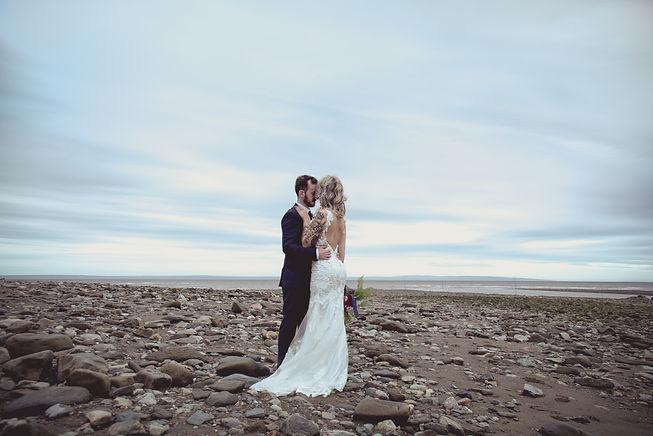 Lauren & Rob Wedding-120.jpg