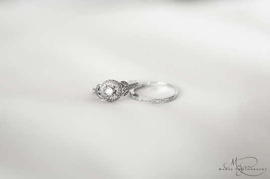 Luc & Alya Wedding Photos-9.jpg