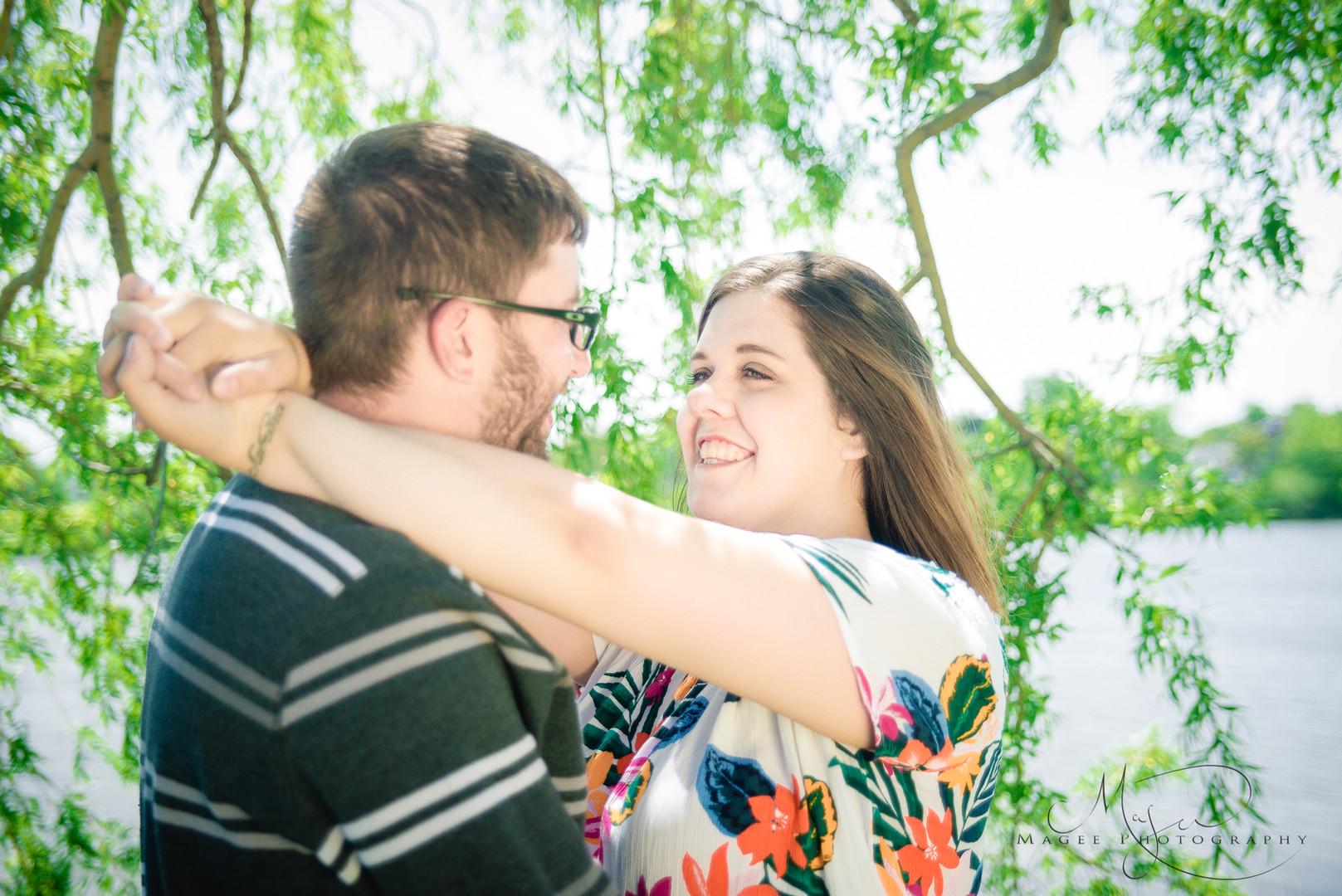 Jodi and Mitchell Engagement-5.jpg