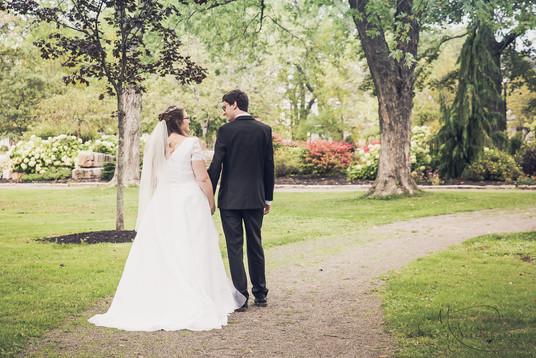 Caroline and Andrew-147.jpg