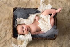 Baby Ava-19.jpg