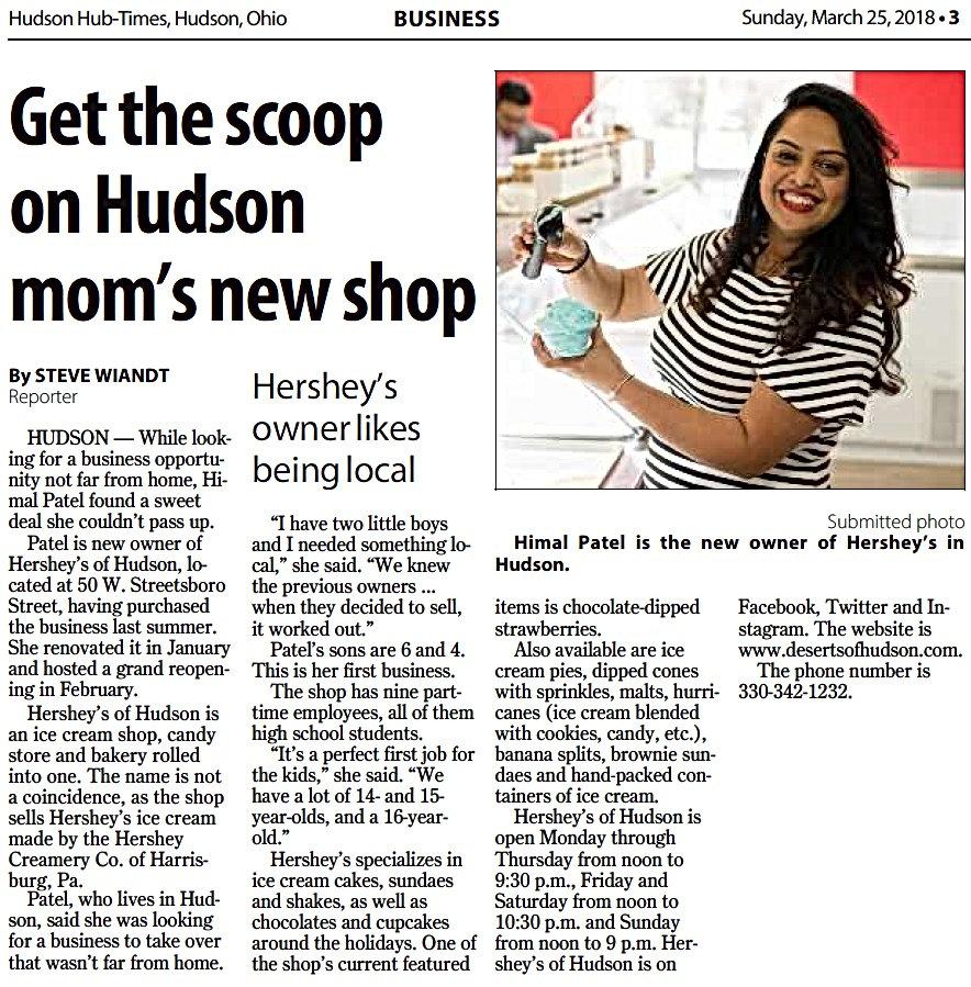 Hudson HUB Artical.jpg
