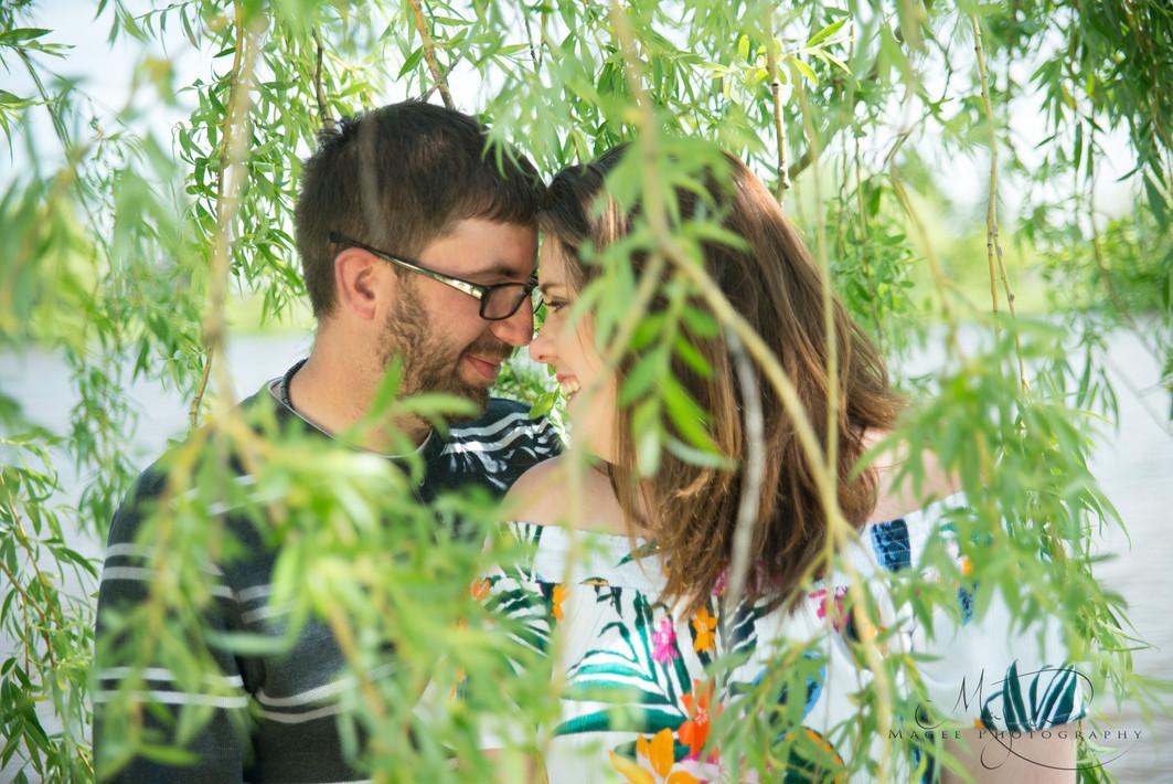 Jodi and Mitchell Engagement-2.jpg