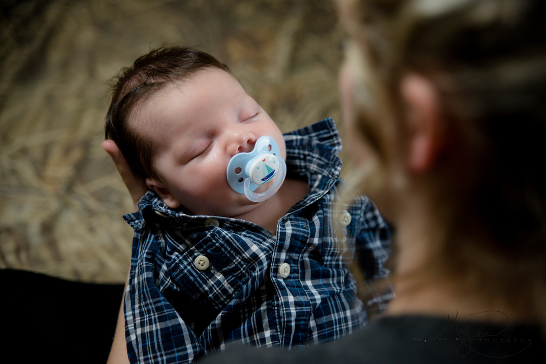 Baby Landon-14.jpg