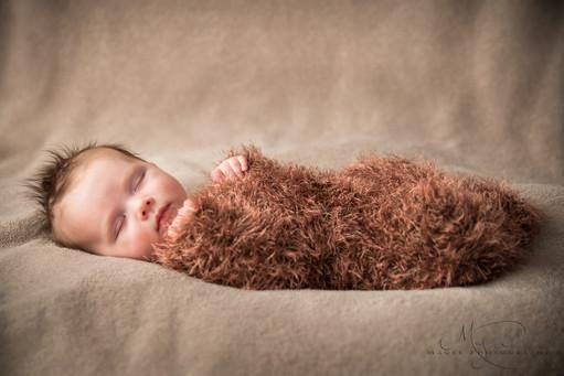 Baby Ava-11.jpg