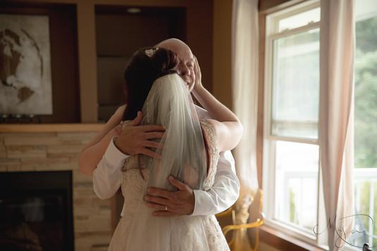 O+C Wedding-4.jpg