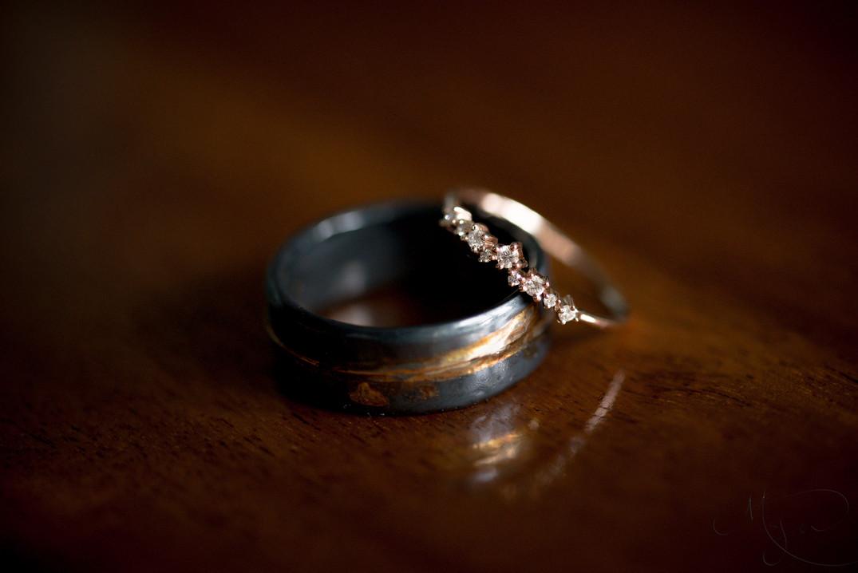 O+C Wedding-3.jpg