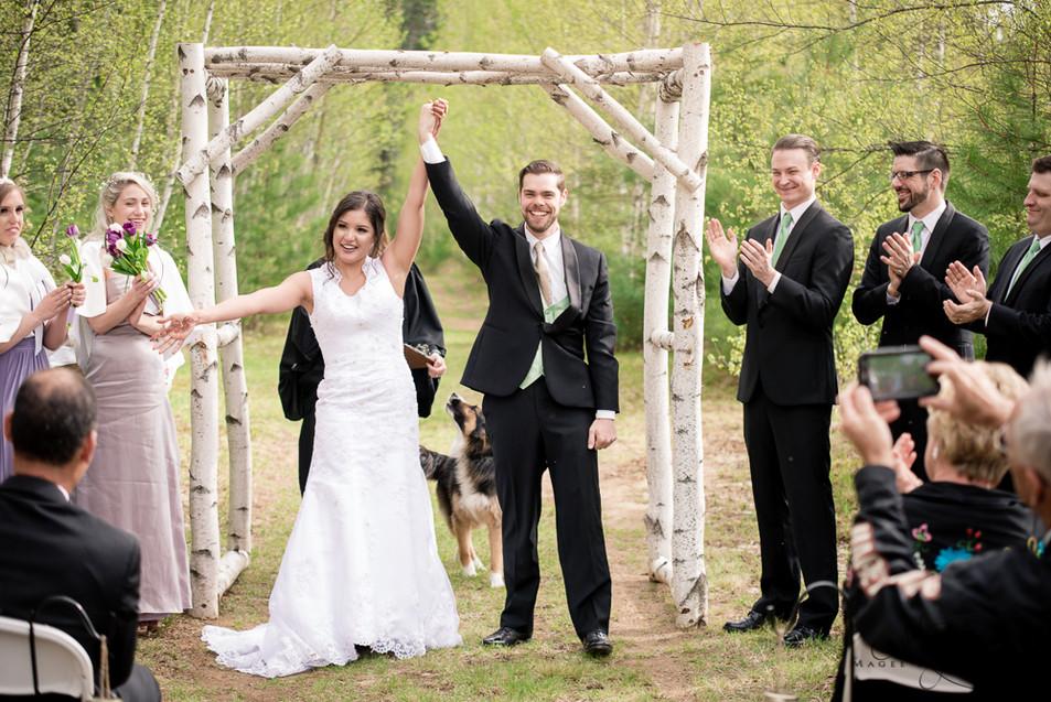 Luc & Alya Wedding Photos-230.jpg