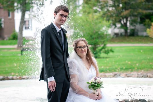 Caroline and Andrew-142.jpg