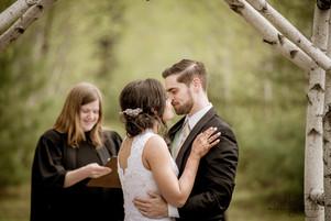 Luc & Alya Wedding Photos-229.jpg