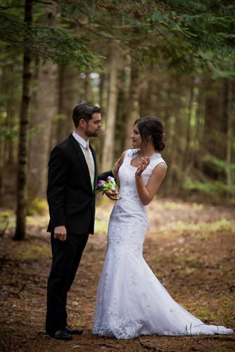 Luc & Alya Wedding Photos-232.jpg