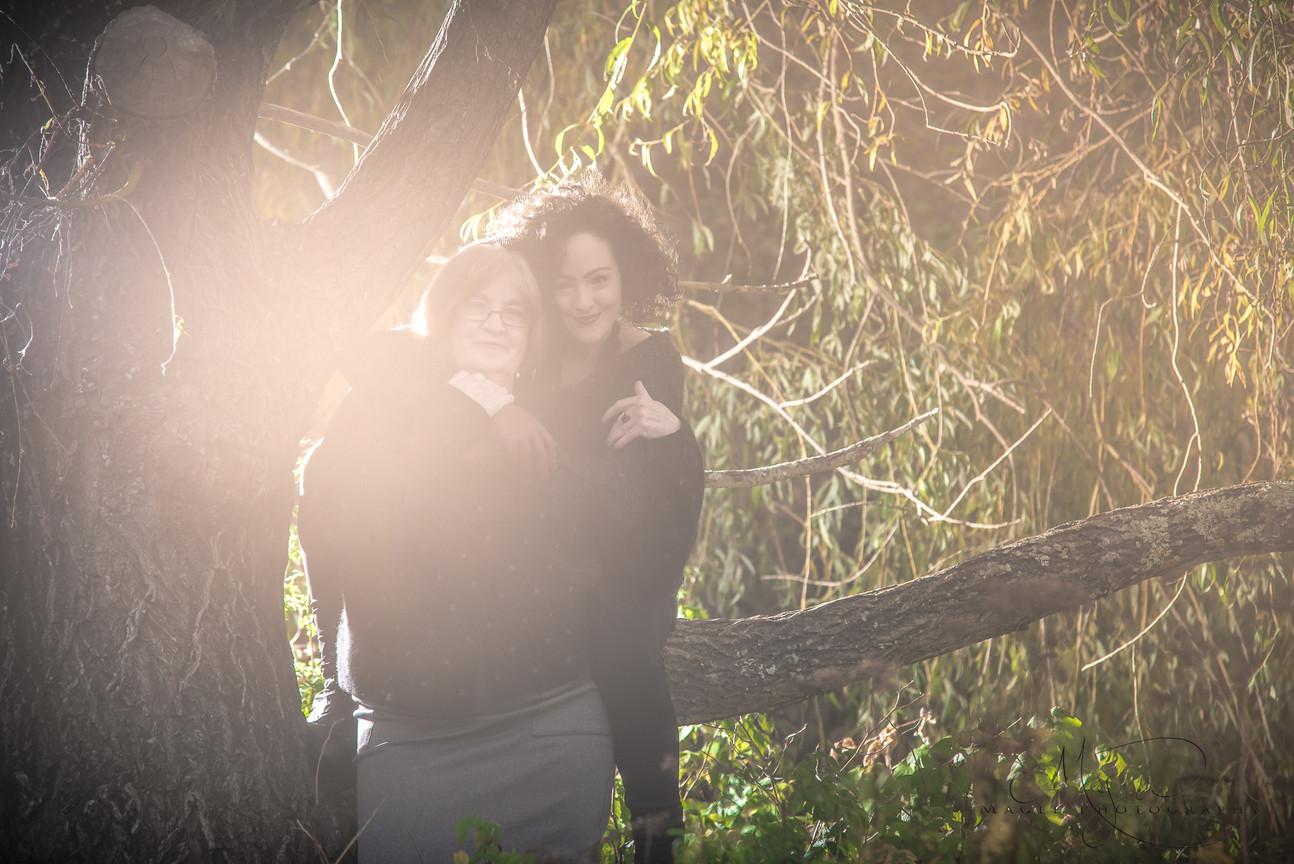 Mother & Daughter-7.jpg