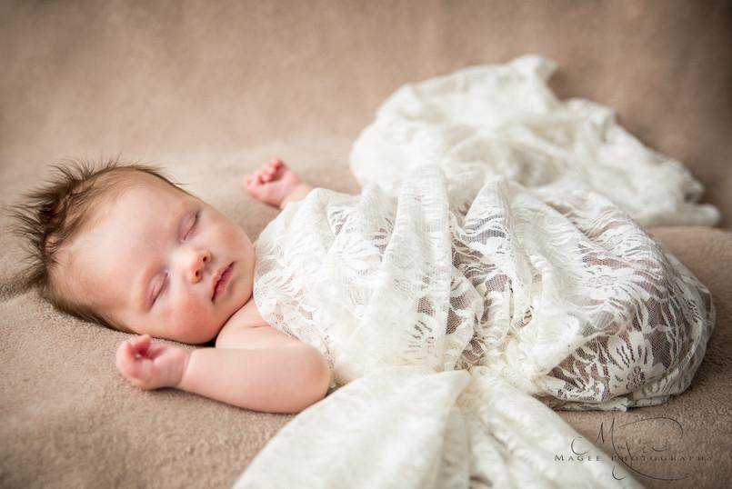 Baby Ava-16.jpg