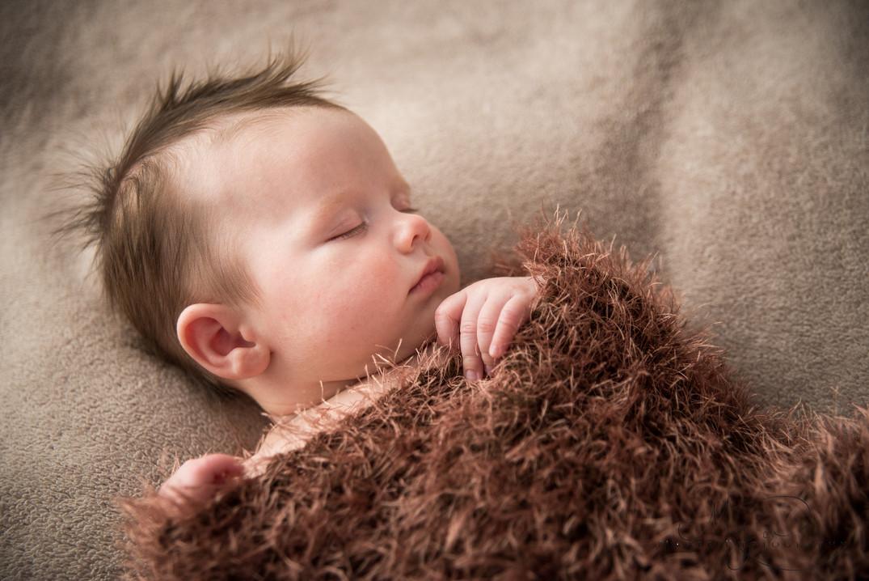 Baby Ava-10.jpg