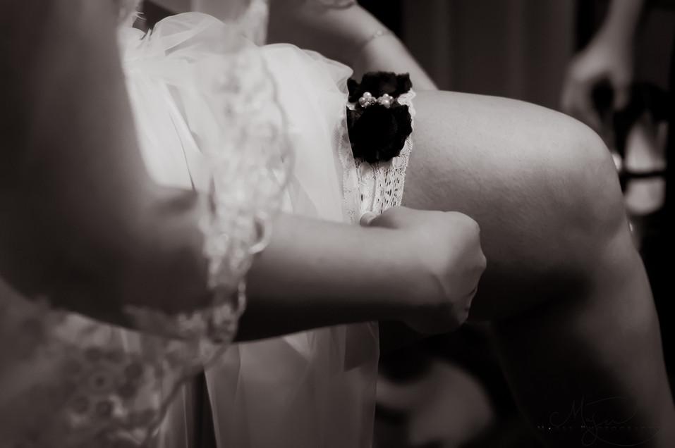 Joe & Shelley Wedding-78.jpg