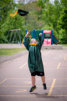 Nolan preschool grad-5.jpg