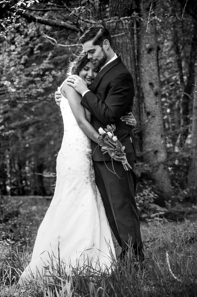 Luc & Alya Wedding Photos-234.jpg