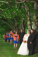 Joe & Shelley Wedding-173.jpg