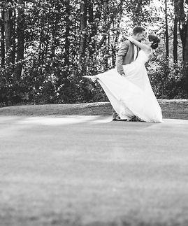 Kristen & Matt Wedding-165.jpg