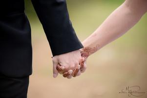 Luc & Alya Wedding Photos-82.jpg