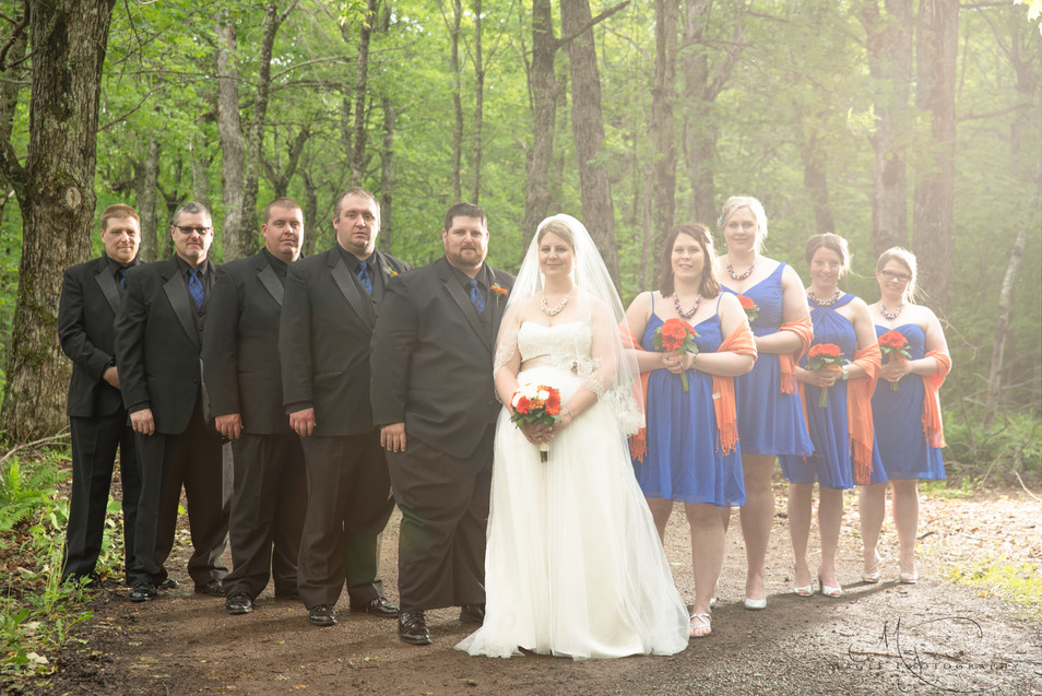 Joe & Shelley Wedding-180.jpg