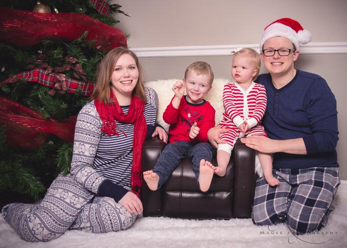 Johnson family-6.jpg