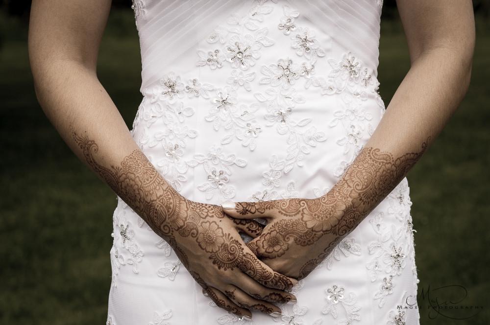 Luc & Alya Wedding Photos-58.jpg