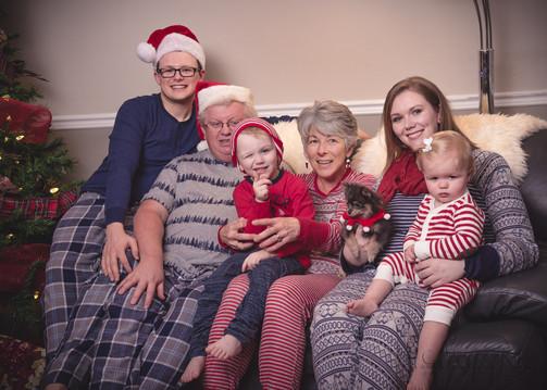 Johnson family-3.jpg