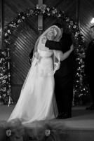 Joe & Shelley Wedding-152.jpg