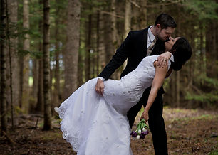 Luc & Alya Wedding Photos-91.jpg
