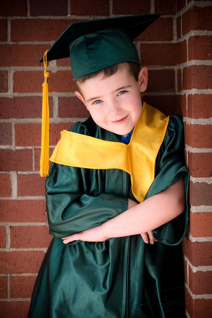 Nolan preschool grad-10.jpg