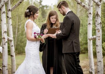 Luc & Alya Wedding Photos-70.jpg