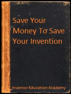 Save $ Book Cover.jpg